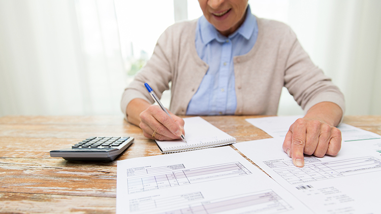 Is a Budget-Billing Plan from Your Utility Company a Good Idea?