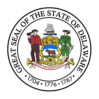 State of Delaware